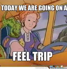 Trip Meme - feel trip by bakoahmed meme center