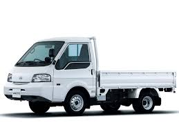 nissan vanette modified images of nissan vanette all pictures top