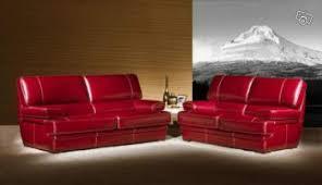 destockage de canapé destockage canapé cuir intérieur déco