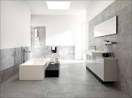 architecture fabulous porcelanosa bathrooms porcelain tile