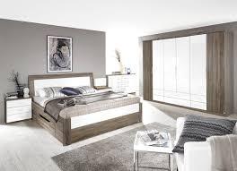 schlafzimmer komplett guenstig schlafzimmer komplett set haus design ideen