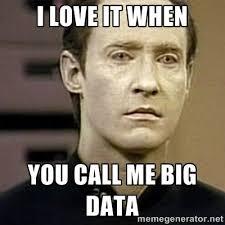 Memes That Make You Laugh - 9 science fiction memes that will make you laugh so hard you will