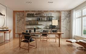 wohnideen minimalistischem schreibtisch minimalistisch wohnen mit zen flair moderne möbel chinesische deko