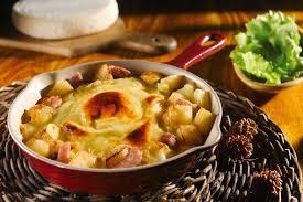 fr2 recettes de cuisine 2 recette de cuisine ohhkitchen com