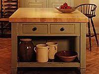 kitchen work island kitchen work island luxury 20 diy islands to plete your kitchen ritely