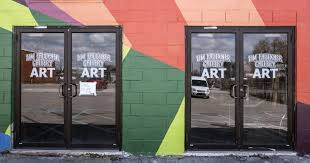 Cunningham Overhead Door Louisville Ky by U Of L Student Dead 5 Wounded In Shooting At Tim Faulkner Gallery