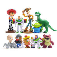 toy story alien ebay