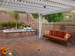 Pergola Designs For Patios Pergolas Covered Outdoor Pergolas For Backyard Shade