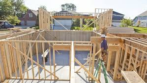 build a house how does it take to build a house angie s list