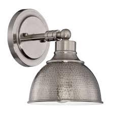 Metal Sconces Https Secure Img1 Ag Wfcdn Com Im 50178234 Resiz