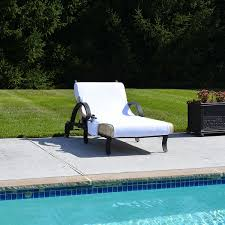Swimming Pool Furniture by Furniture Chaise Lounge Chairs With Chaise Chairs Furniture