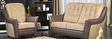 canapé jacques leleu canapés et fauteuils de marque jacques leleu