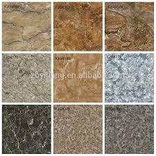 2015 design ceramic tiles cheapest ceramic tile with
