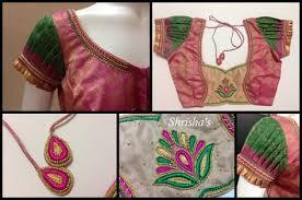 s blouse patterns pattern pinteres