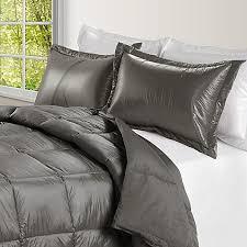 extra light down comforter puff down alternative ultra light indoor outdoor comforter bed