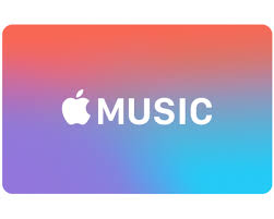 apple japan apple japan music subscription apartment 507
