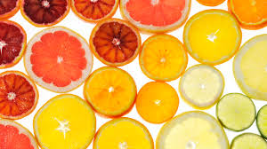 9 health benefits of citrus fruit health