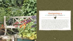 intensive gardening layout free range chicken gardens how to create a beautiful chicken