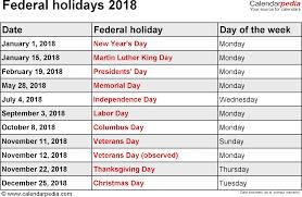 november 2018 calendar printable with holidays monthly calendar 2017