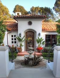 mexican style i love this style in houses palm coast new