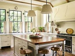 southern kitchen ideas bm acadia white stools from the nicholson gallery in atl from
