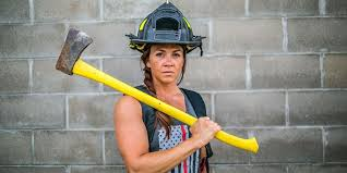8 things i learned about parenting from firefighting huffpost