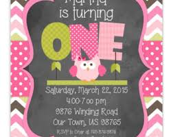 owl birthday invitations u2013 gangcraft net