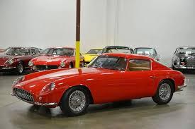 1959 corvette for sale scaglietti bodied 1959 corvette fuelie for sale for 995 000