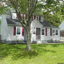 1770 fiero ave schenectad ny 12303 mls 201710157 redfin