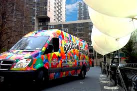helium balloon delivery nyc balloon saloon balloon bouquets decorating and delivery new