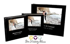 parent wedding albums parent albums www starweddingalbums wedding albums for