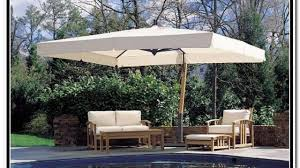 Patio Set With Umbrella by Patio Furniture Best Furniture Reference Patio Furniture Ideas