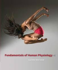 Human Anatomy And Physiology 9th Edition Marieb And Hoehn Physiology Buku Kedokteran Page 3