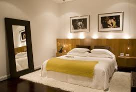 King Size Headboard And Footboard Sets by Modern Design Styles Contemporary Beds Twin Bed Headboards