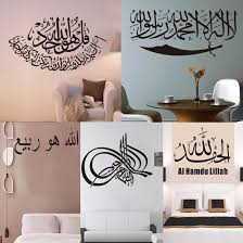 compare prices on vintage kitchen wall decor online shopping buy