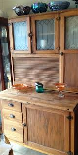 kitchen hoosier cabinet for sale ohio mini hoosier cabinet