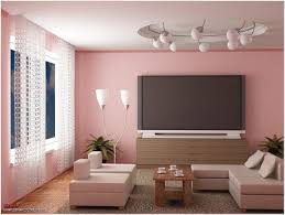 the type of wall colour combination that is best suited for small wall colour combination for small living room photo 4