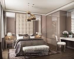 fine modern bedroom design ideas 2015 14 room on designs for
