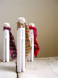 34 best things to do with clothes pins images on