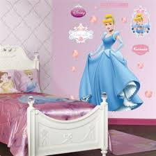 tips how to design a girly room interior waplag awesome baby