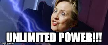 Unlimited Power Meme - palpatine unlimited power memes imgflip