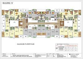 apartment floor plans designs small flat idolza