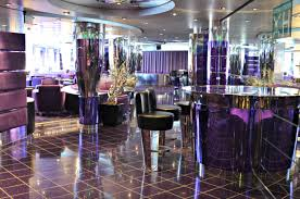 what you need to know about the msc magnifica cruise ship plus