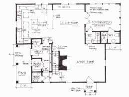 unique small house plans breathtaking unique small house plans ideas best inspiration