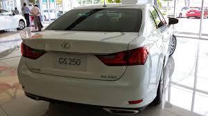 lexus malaysia gs250 the layman auto august 2014