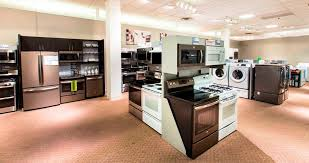 black friday deals for appliances black friday vs cyber monday which has the best deals the
