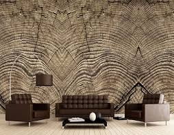 wallpaper for entire wall commercial residential wallpaper gallery walls republic cross