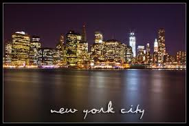 New York travels images New york photo postcards part 2 hecktic travels jpg