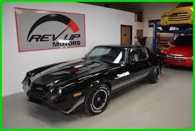 1981 camaro z28 value chevrolet camaro coupe 1981 black for sale 1g1ap87h5bn131837 1981