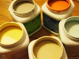 173 best paint color palette images on pinterest paint color